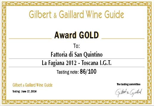 award_Fagiana