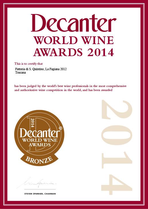 decanter_award_fagiana