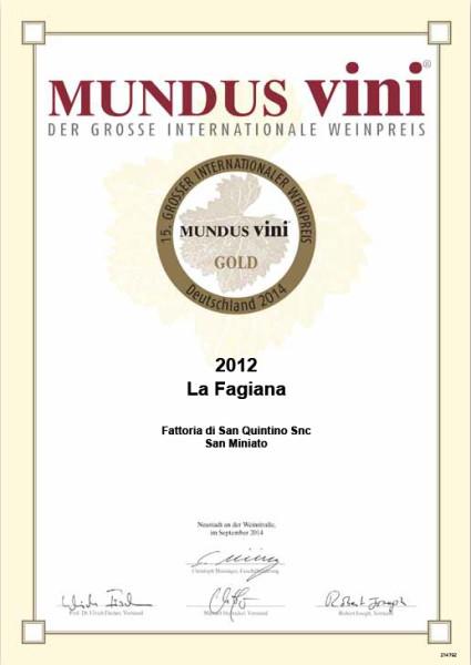 mundus_vini_fagiana