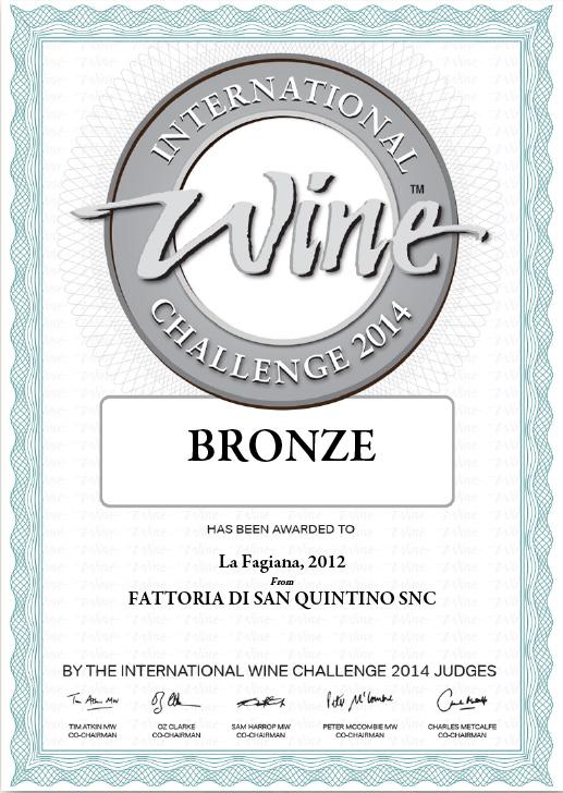 wine_challenge_Fagiana