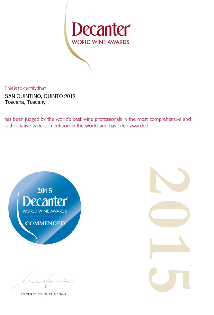 Certificate_WINE110855_IT_TUS_DWWA2015