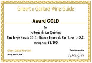 award_santorpe_rosato