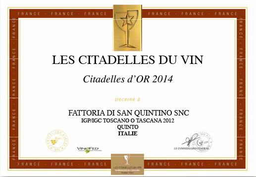 les_citadelles_du_vin_quinto