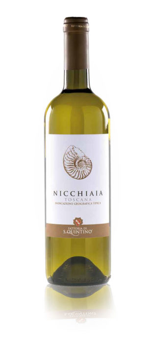 nicchiaia-igt