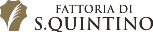 Fattoria San Quintino